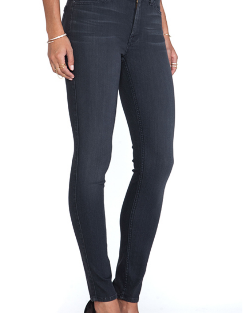 7 For All Mankind Seven for All Mankind ankle skinny