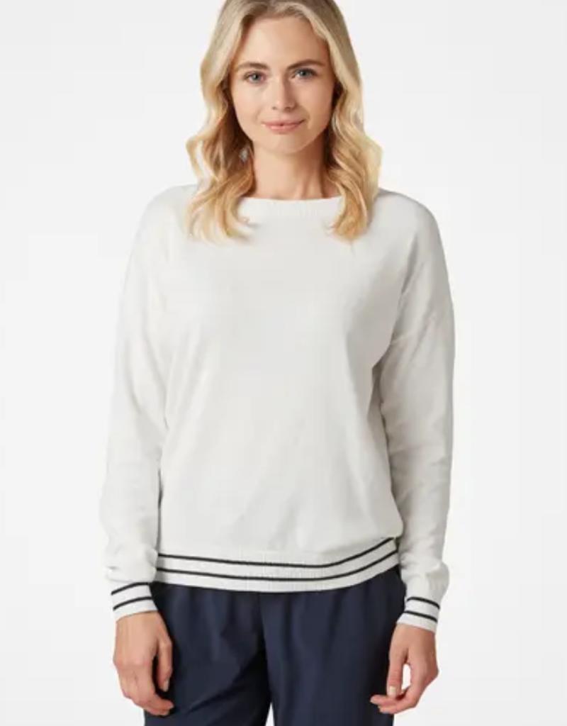 Helly Hansen Helly Hansen Summer Sweater