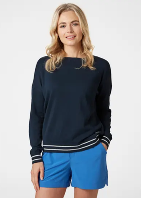 Helly Hansen Summer Sweater