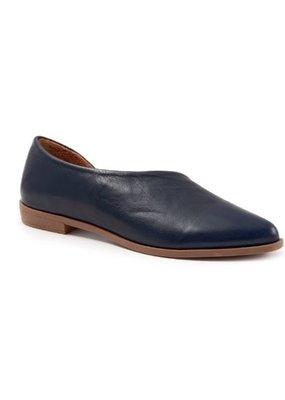 Bueno Brandi flat shoe