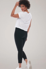 Yoga Yoga Jeans Classic Skinny