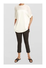 Ayrtight Ayrtight Royce Collective Tunic