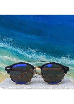 Kuma Sunglasses