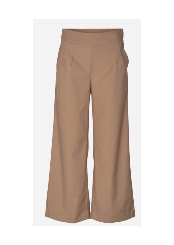 Just Female Just Female Maximo Crop Pant