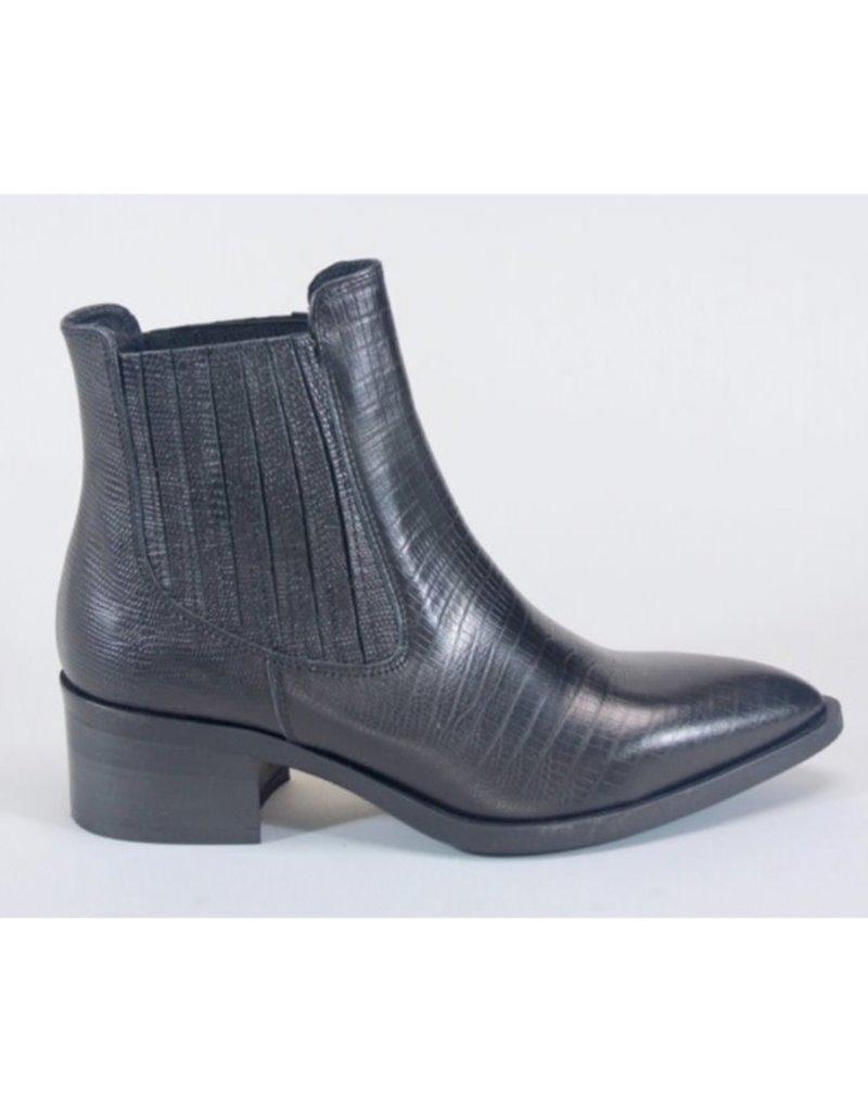 Atelier Atelier Briggs Crocodile boot