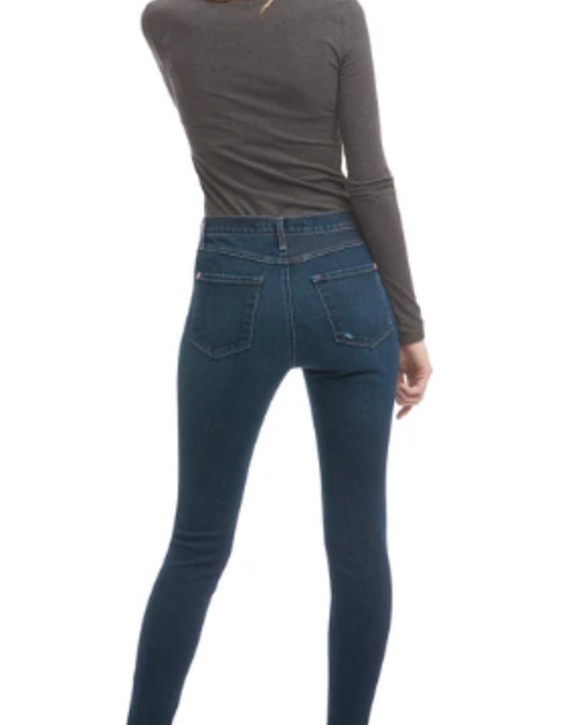 Yoga Jeans Yoga Jeans Rachel skinny