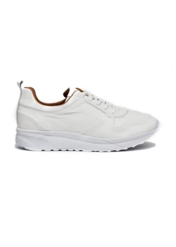 Atelier Korbin Sneaker