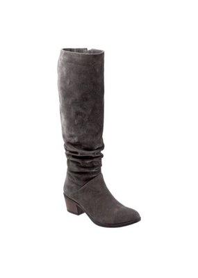 Bueno Bueno Camryn Knee High boot