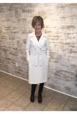 InWear InWear Kayde Jacket/Dress