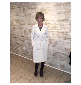 InWear Kayde Jacket/Dress
