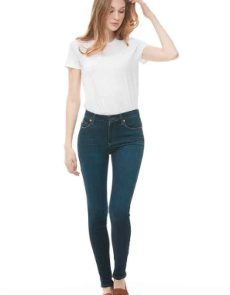 Yoga Jeans Yoga Jeans Rachel Denim