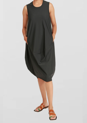 Ayrtight Ayrtight Index Yara Dress