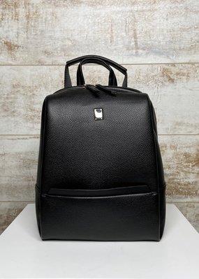 Pathz Waina Backpack