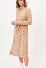 Minimum Minimum Altea Dress