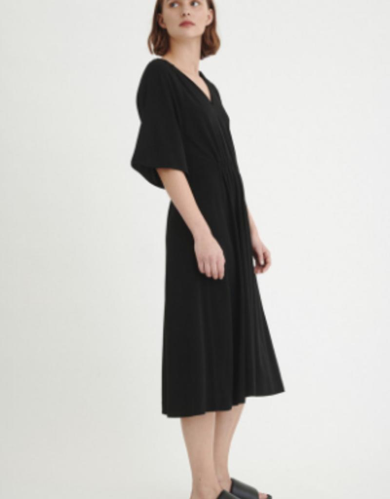 InWear InWear Abell dress