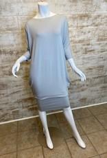 Ayrtight Ayrtight Lyon Dress