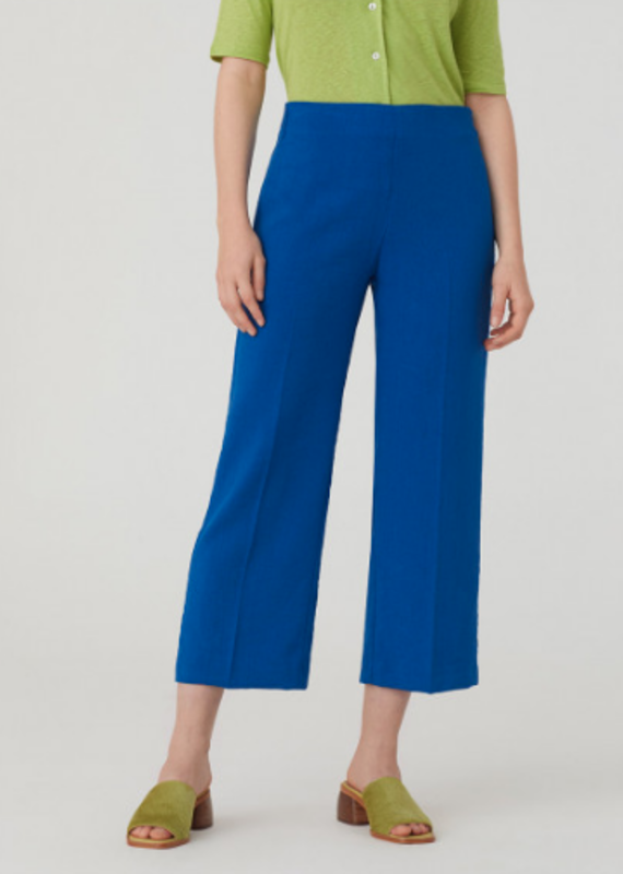 Nice Things Culotte Pant