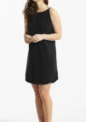 Fig Rea Dress