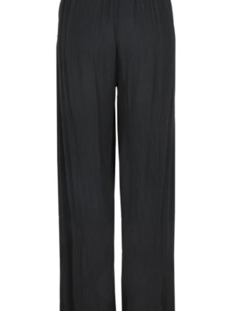 Sparkz Sparkz Harriet Wide Leg Pant