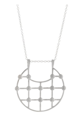 Sarah Mulder Sarah Mulder Arya Long Necklace