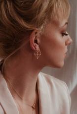 Sarah Mulder Sarah Mulder Carice Earrings