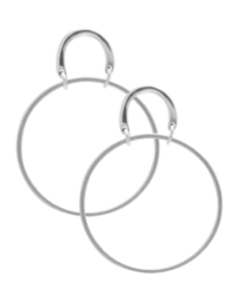 Sarah Mulder Sarah Mulder Henny earrings