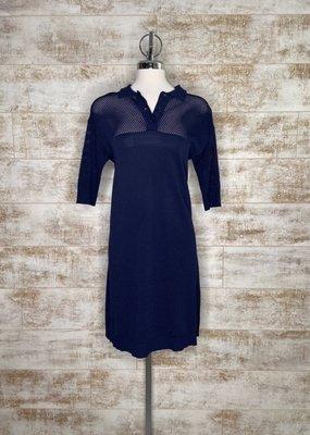Nice Things Polo dress