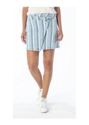 KUT Connie skirt