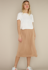 Minimum Minimum Regisse Midi Skirt