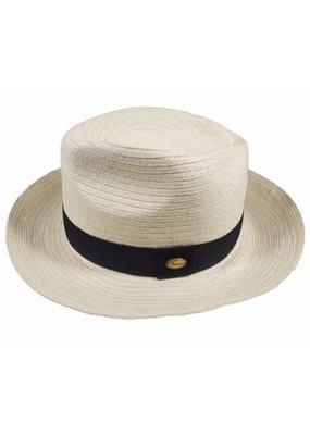 Facinie Toyo fine fedora hat