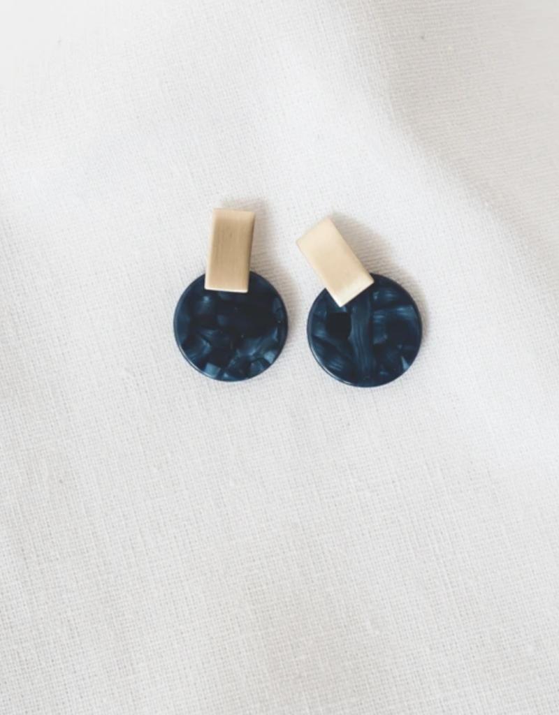 Lover's Tempo Lover's Tempo Jupiter Drop Earrings