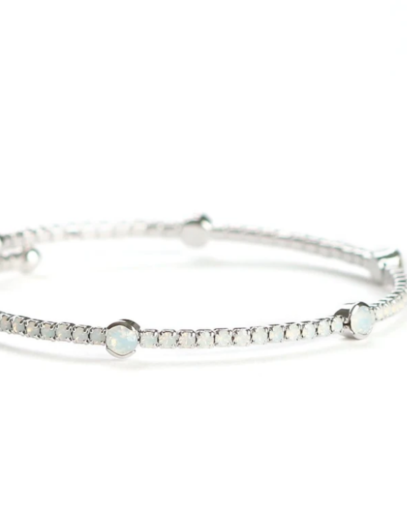 Lover's Tempo Lover's Tempo Constellation Bangle