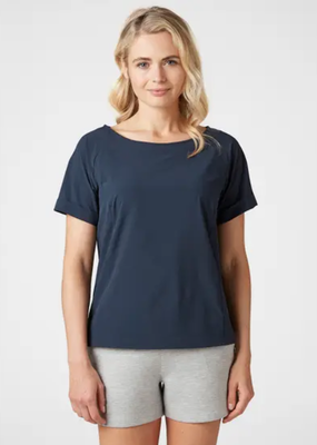 Helly Hansen Thalia t-shirt