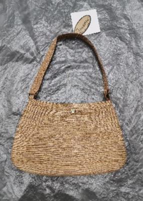 Facinie Straw Bags Assorted