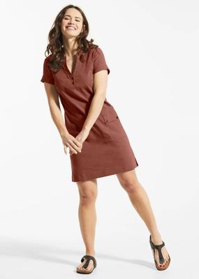 Fig Ari Dress