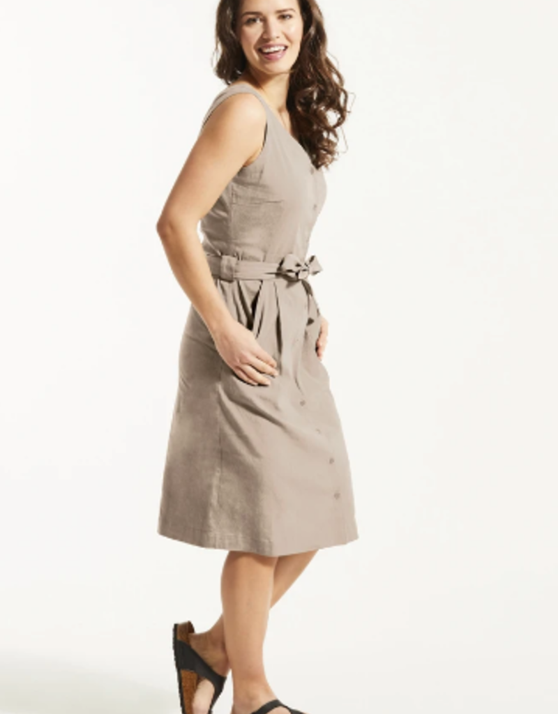 Fig Fig Ivo Dress