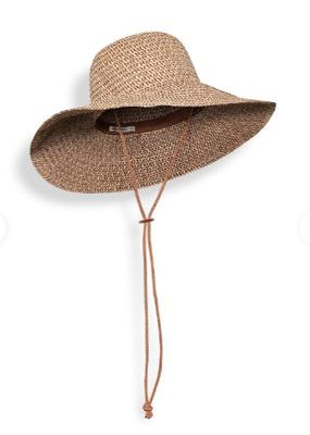 InWear Isla Hat