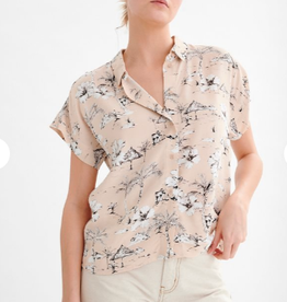 InWear Dessa Shirt