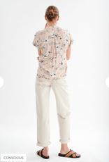 InWear InWear Dessa Shirt