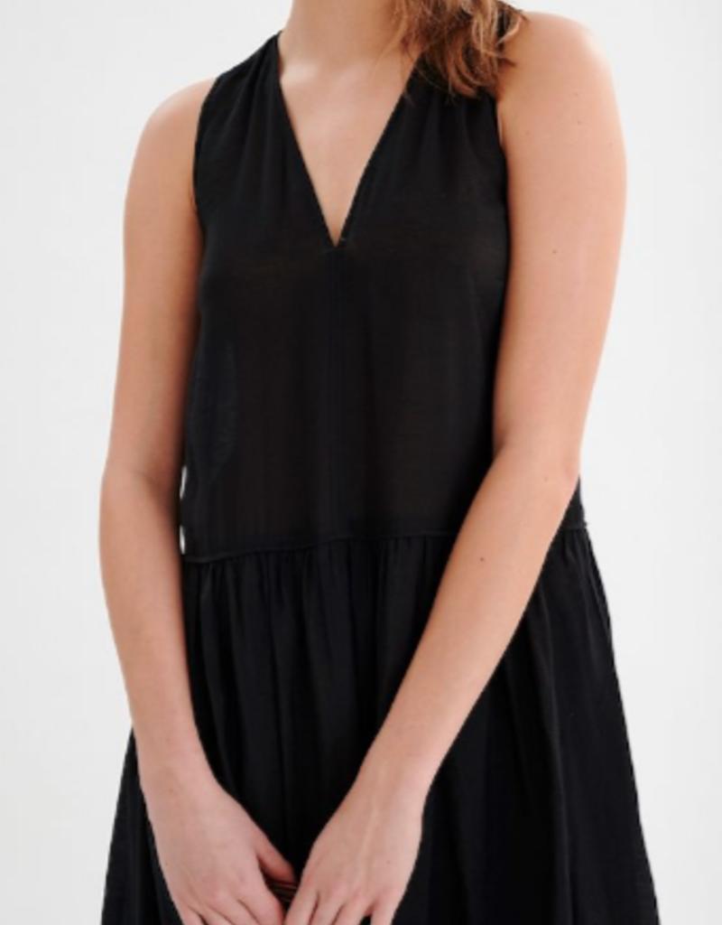 InWear InWear Delicia Dress