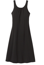 Prana Prana Skypath Dress