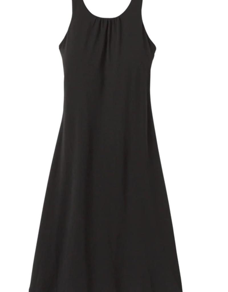 Prana Prana Skypath Dress