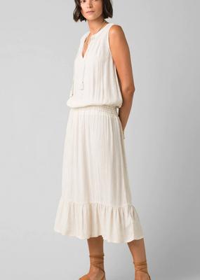 Prana Sentinel Maxi Dress