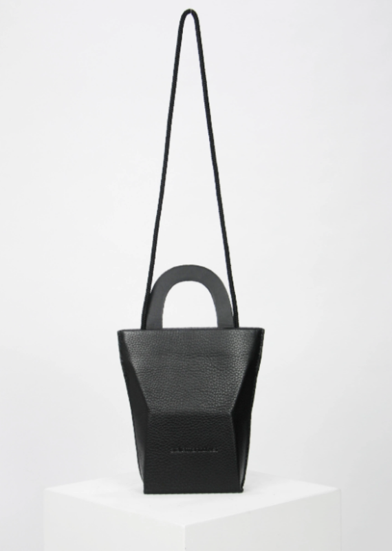 Atelier Martin Dhust Mini M1 bag