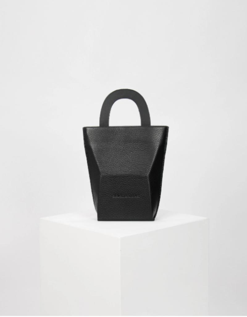Atelier Martin Dhust Martin Dhust Mini M1 bag