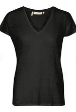 InWear InWear Faylinn t-shirt