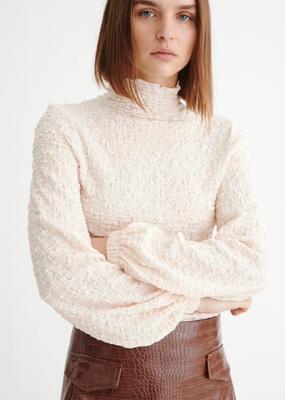 InWear Calista blouse