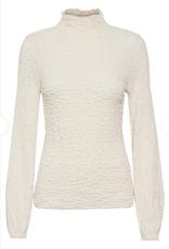 InWear InWear Calista blouse