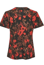 InWear InWear Alma t-shirt