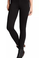 Sanctuary Sanctuary Grease Legging